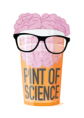 Pint_of_Science_Logo